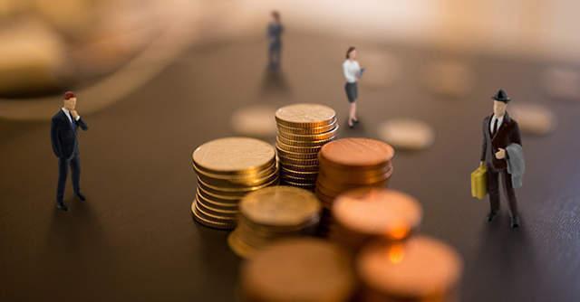 NoBroker fair market valuation at $275 mn
