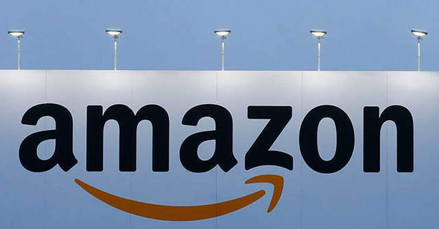 Amazon granted interim relief as court stays CCI investigation