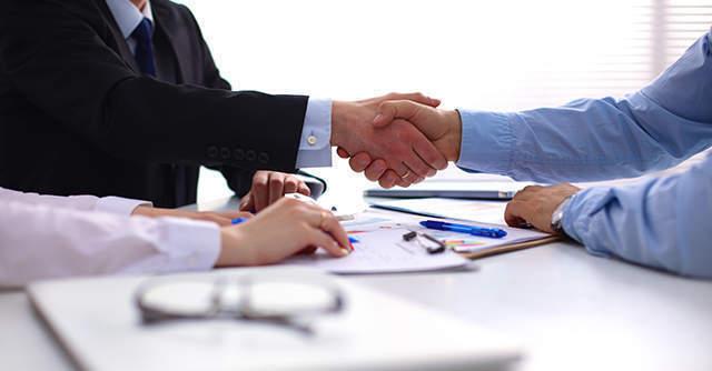 Deal Roundup: Pepperfry, Vedantu, Simsim draw follow-on capital; Titan buys wearables maker HUG