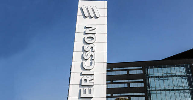 In Brief: Ericsson launches AI-powered network services; Uber drivers to use OOH