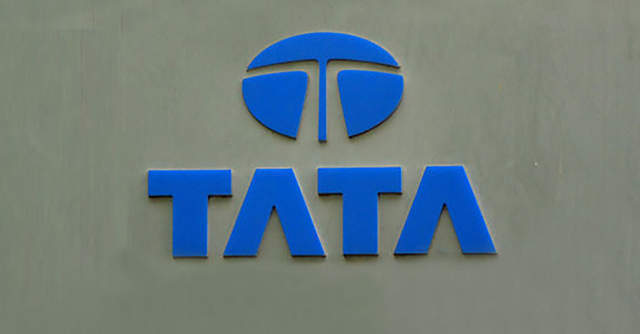 Tata Elxsi to help Tata Motors develop its connected vehicle platform