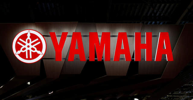 InBrief: Yamaha may invest $35 mn in Drivezy, edtech firm Genius Corner raises $250,000