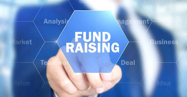 Hedge fund Falcon Edge raises India-focused fund worth $300 mn: Report