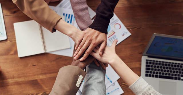 Lendingkart, Northern Arc Capital partner for MSME working capital needs