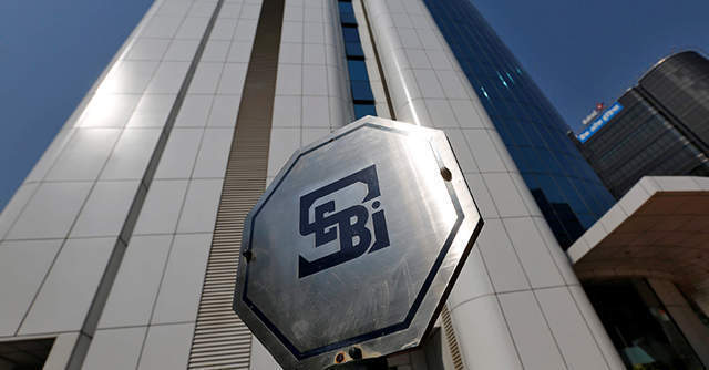 Sebi approves regulatory sandbox for live testing innovative products and services