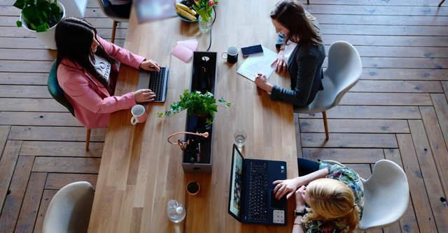 Telangana incubator WE Hub partners with Switzerland university to take women-led startups global
