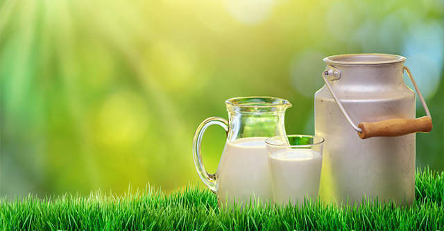 New Zealand dairy cooperative Fonterra signs on HCL to manage its tech infrastructure