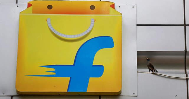 Flipkart drives ecommerce sales growth for Walmart's international operations