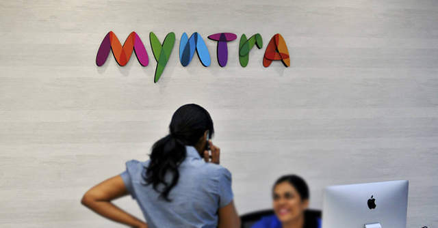 Myntra announces partnership with Microsoft Azure for digital transformation