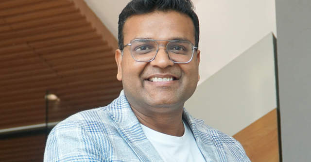 Droom founder Sandeep Aggarwal cleared of insider trading charges