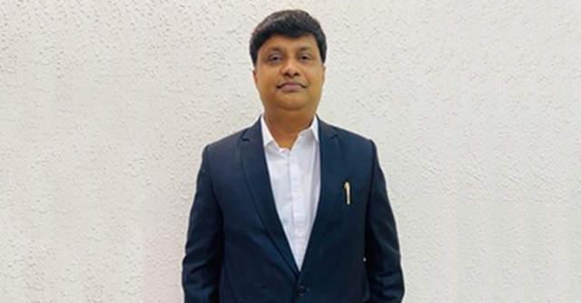 ALTBalaji appoints Shahabuddin Shaikh as CTO