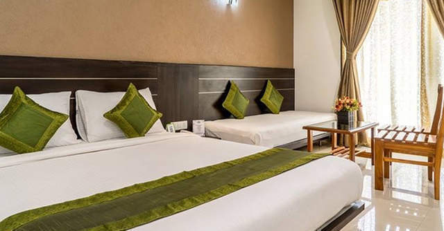 FabHotels made party to CCI investigation into MMT-Go and OYO