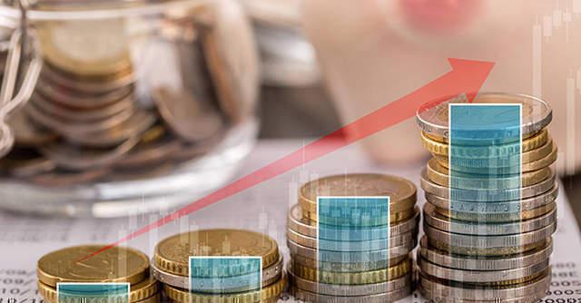 Sequoia leads $32 mn Series C round in SaaS startup Whatfix