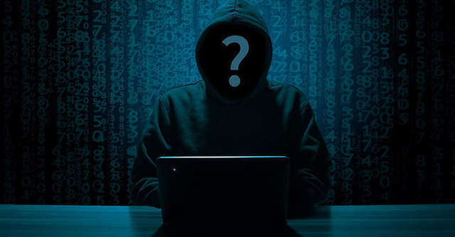 APIs in financial services are the new hot target for cybercriminals: Akamai