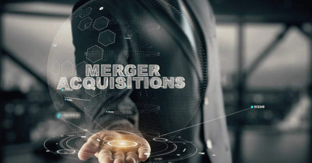 Proposed CCI norms to give regulator more control in M&A transactions