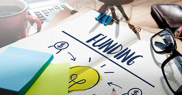 Deal Roundup: Startup funding jumps 2.5X with Swiggy, Unacademy at the fore