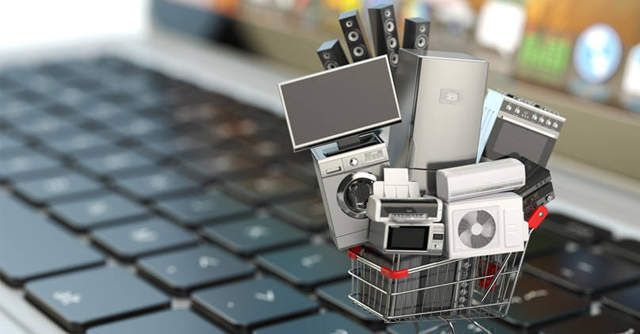 PreLoved Device acquires refurbished goods marketplace Overcart