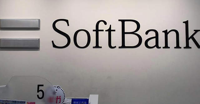 Rajeev Misra may part ways with SoftBank after closing Vision Fund II