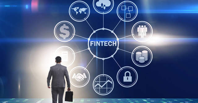 Fintech investments in India doubled in 2019: Accenture
