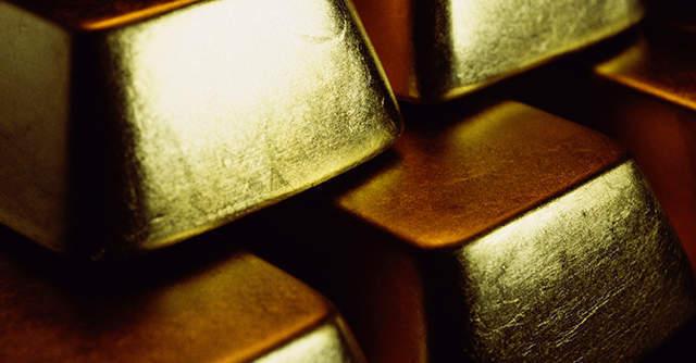 Gold loans platform Rupeek onboards new investor GGV Capital