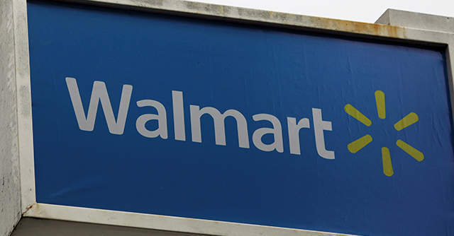 In Brief: Walmart plans to convert wholesales stores into Flipkart warehouses