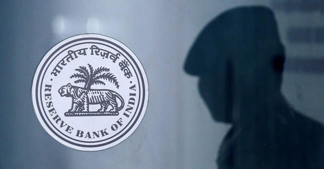Cash is king, but digital is divine: RBI