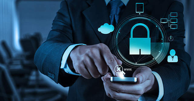Stakeholders voice concerns over exemptions given to the govt in data protection bill