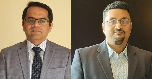 PayU India strengthens India top team with new hires
