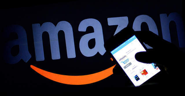 InBrief: Amazon to launch food delivery service in India, Taboola unveils new office in Gurugram