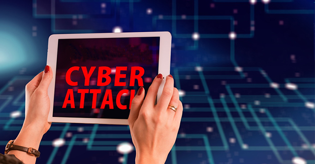 Delhi among top 5 cities with most cyberattacks: Subex
