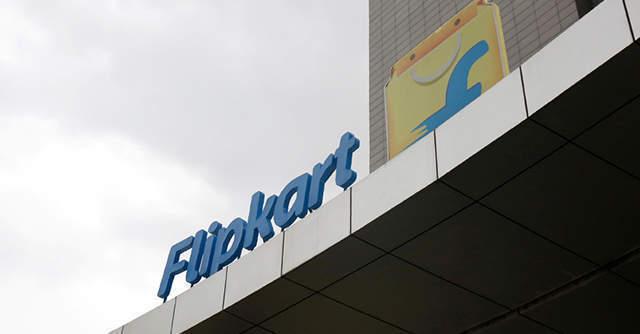 Flipkart gets interim stay on CCI probe