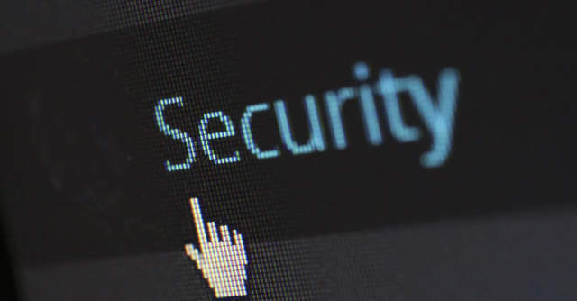 Unisys launches SaaS platform for cyber risk management