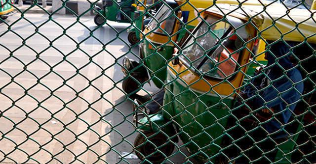 Three Wheel United unveils auto rickshaw buyback scheme to increase EV adoption