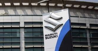 Maruti Suzuki picks four more startups for second batch of MAIL programme