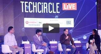 Watch: How venture debt fosters innovation in India's technology startup ecosystem