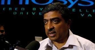 Nandan Nilekani's NRJN Trust, Samsung back RailYatri