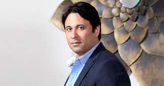 Rishi Khiani to step down as Ant Farm CEO to build a job-tech startup