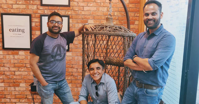 AI-based video publisher Flickstree secures $3 mn in Series A