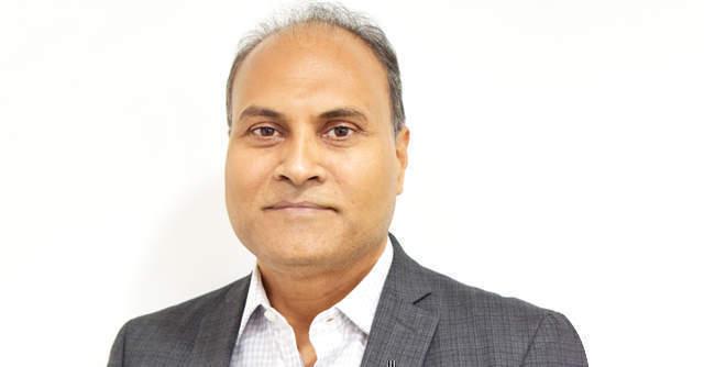 Mindtree names former Accenture executive Dayapatra Nevatia new COO