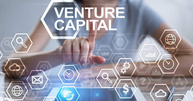 India-focused VCs enter 2020 with $7 bn dry powder for fresh investments: IVCA Bain