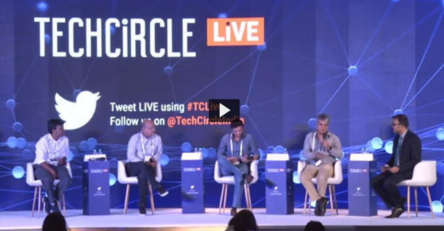 Watch: How Indian VCs navigate through a problem-ridden market