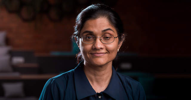 Vidhya Duthaluru to head Uber's global customer care platform
