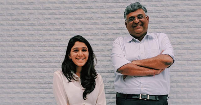 Exclusive: Soxytoes raises angel round to disrupt the branded socks market