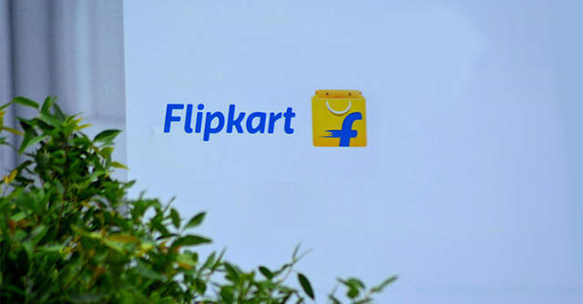 CCI to initiate fresh probe into Flipkart as traders body wins appeal