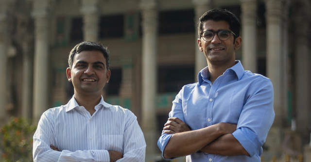 Sequoia leads $5.5 mn investment in Leap Finance