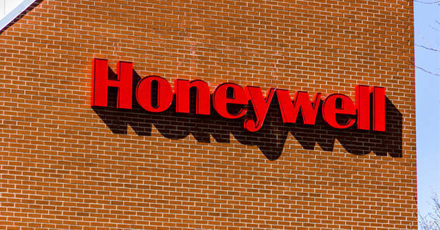 Honeywell to launch the most powerful quantum computer in three months