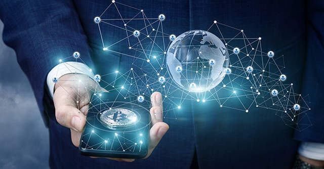Only 23% of manufacturing firms in India have a clear digital strategy: EY