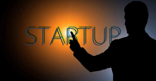 In Brief: Govt adds over 1,000 startups in Feb; OYO allots ESOPs to some staffers