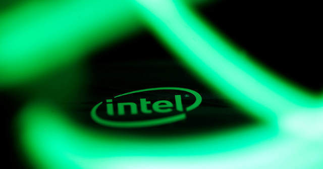 Intel, CBSE to bring AI to 22,000 schools by year-end