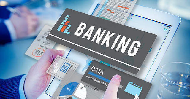 B'desh bank deploys Infosys core banking solution to tailor products for customers